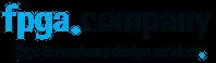 FPGA Company GmbH Logo