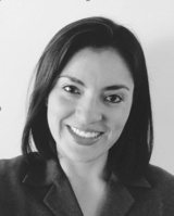 Sandra Cruz